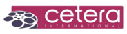 Cetera International