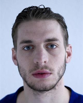 Damien Chapelle