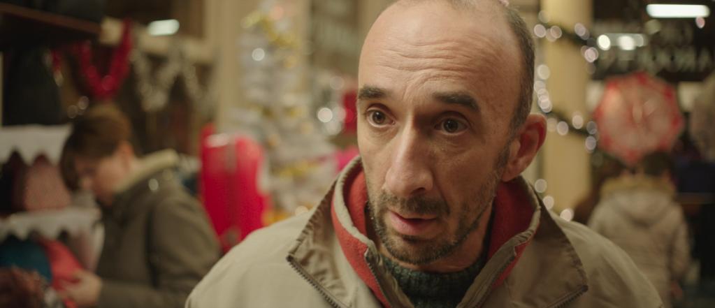 Festival international du film de Locarno - 2017