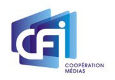 media - © www.cfi.fr