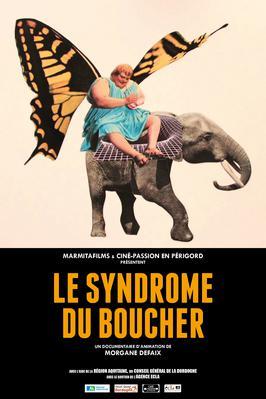 Le Syndrome du boucher - © Marmitafilms