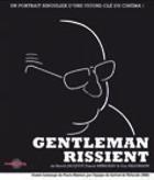 Gentleman Rissient