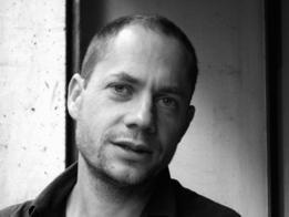 Ron Dyens, premiado en Annecy  contesta a nuestras preguntas
