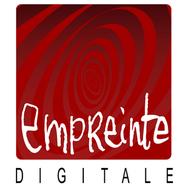 Empreinte Digitale (Empreinte Cinéma)
