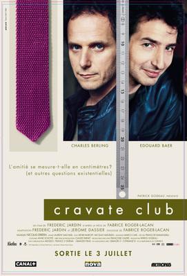 Cravate club / ネクタイクラブ