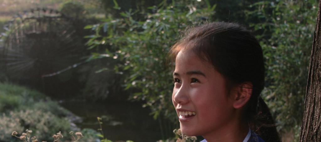 Lai Pingfan