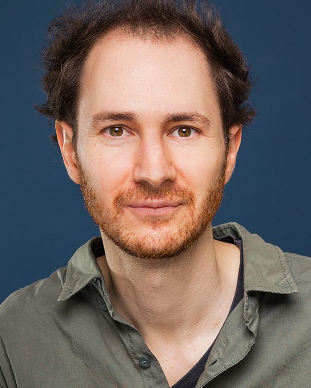 Lewis Eizykman