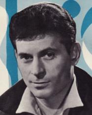 Jacques Verrières