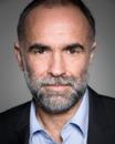 Karim Aïnouz