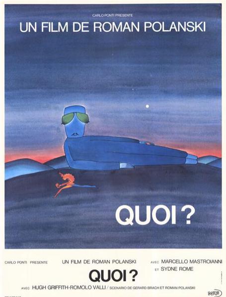 Clément Legoueix