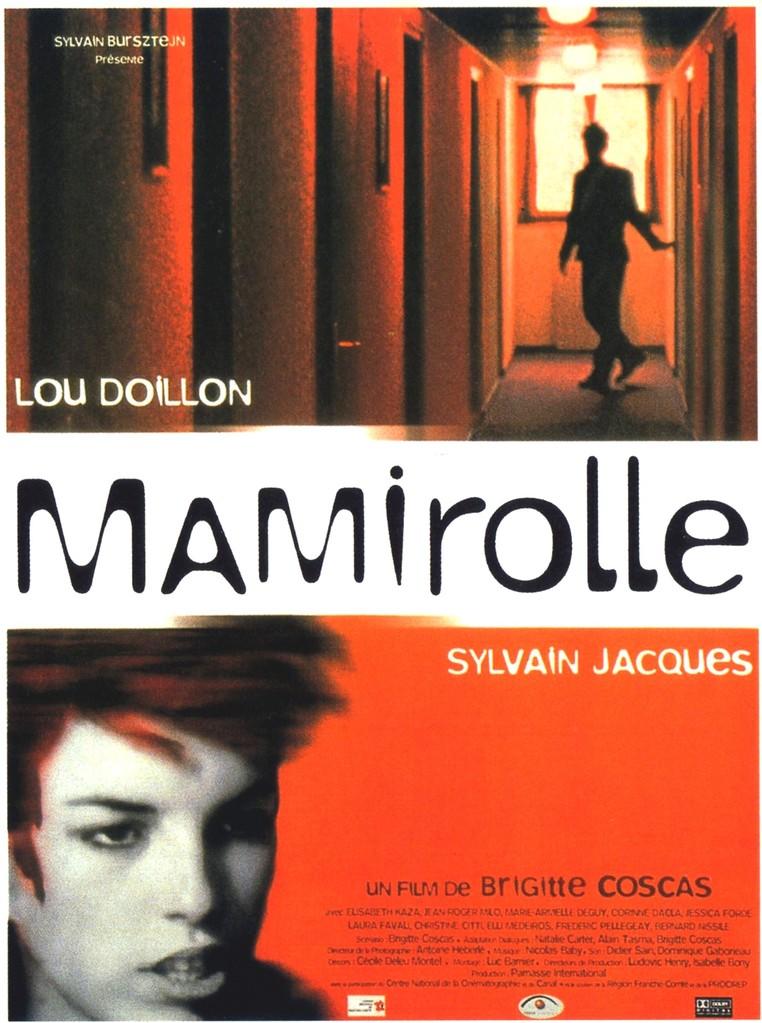 Mamirolle