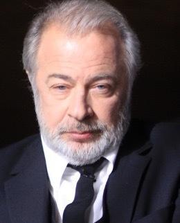 Hervé Blanc