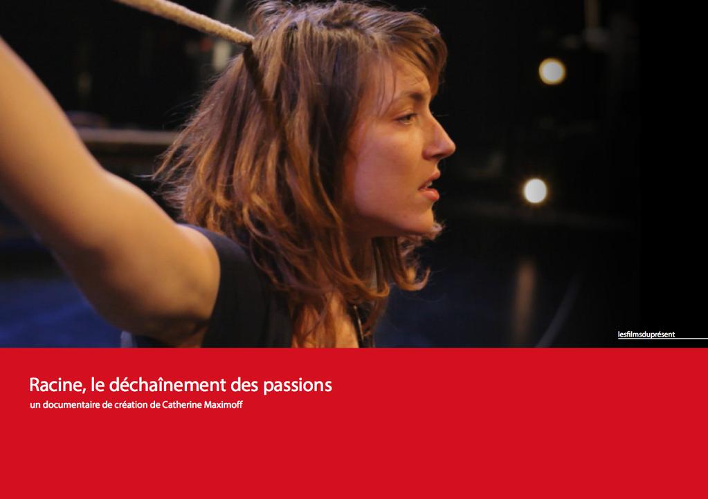 Clémence Azincourt