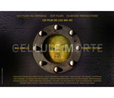 Cellule morte (Celda muerta)