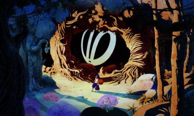 Actualité de l'animation française à l'international n°3 - Printemps 2021