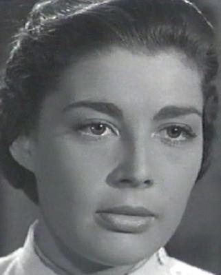 Lise Bourdin