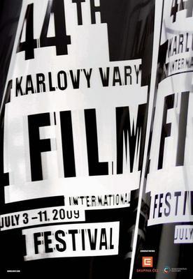 Festival Internacional de Cine de Karlovy Vary - 2009