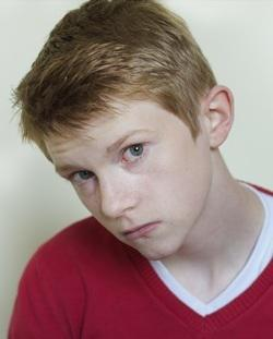 Thomas Doret - © Christine Plenus