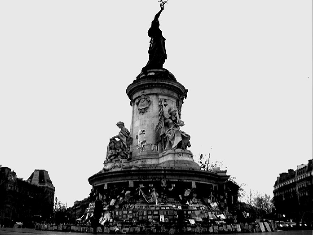 Paris Est Une F Te 2017 Unifrance Films