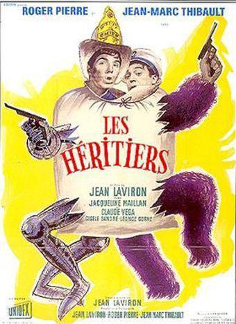 Colette Larivière