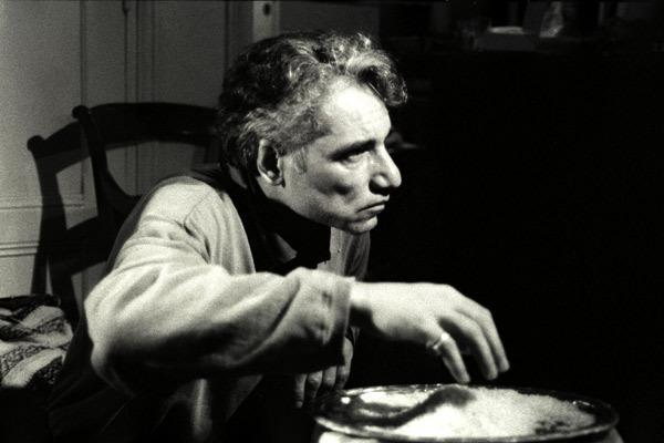 Stéphane Werner