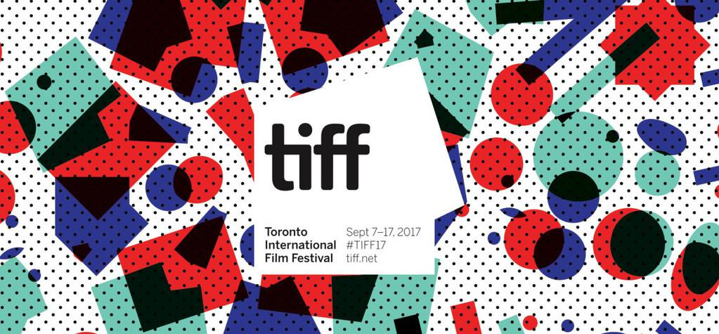 Another fine year for French cinema at the Toronto Film Festival