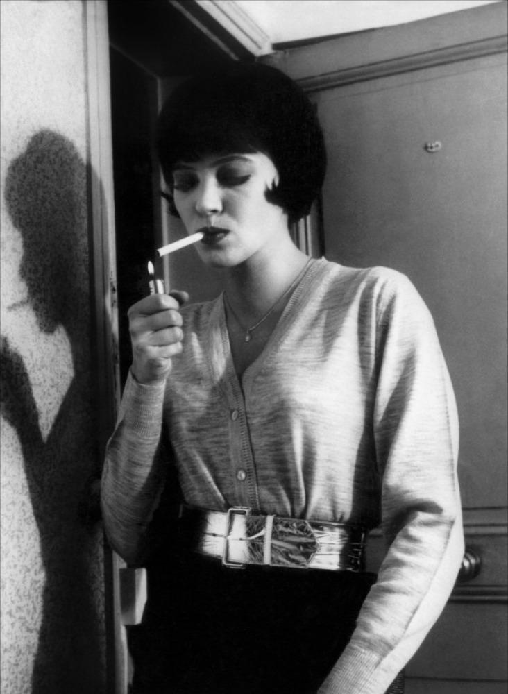 ヴェネツィア国際映画祭 - 1962