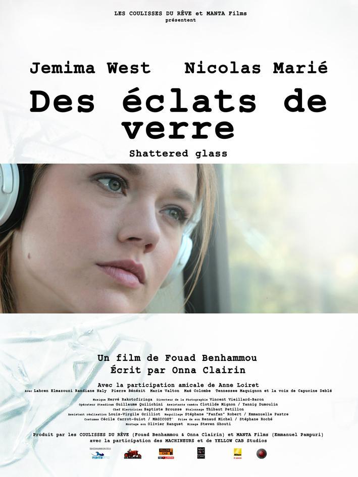 Manta Films
