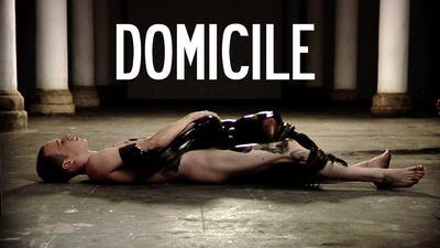 Domicile