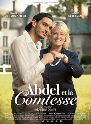 Abdel and the Countess