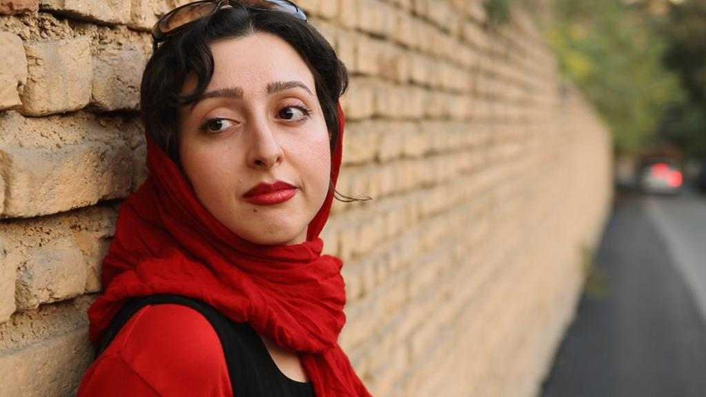 Sasan Nakhai