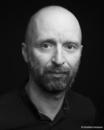 Stéphane Hueber-Blies - © Géraldine Aresteanu