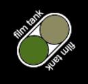 Film Tank