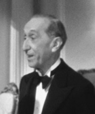 Frédéric Moriss
