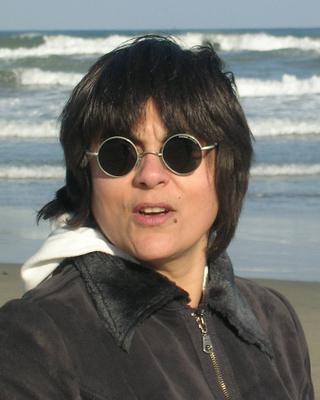 Marianne Visier