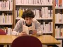 Premios obtenidos por los cortometrajes franceses en el extranjero - Noviembre del 2018