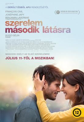 Amor a segunda vista - Hungary