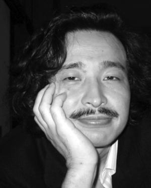 Katuhiko  Sugihara