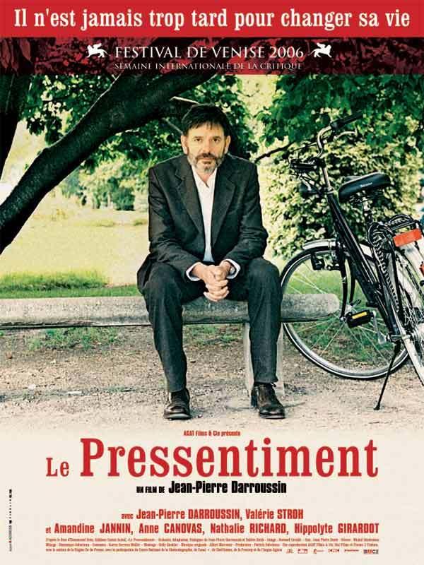 Lionel Rousselot