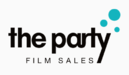The Party Film Sales