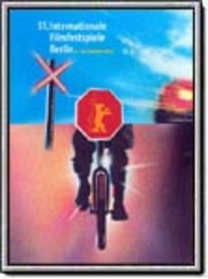 Berlinale - 2001
