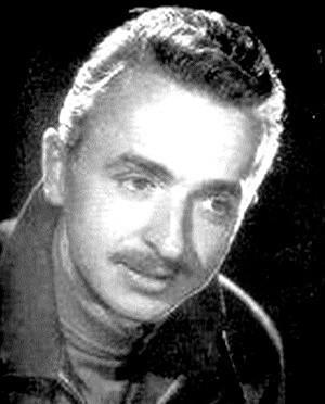 Robert Rollis