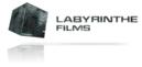 Labyrinthe Films