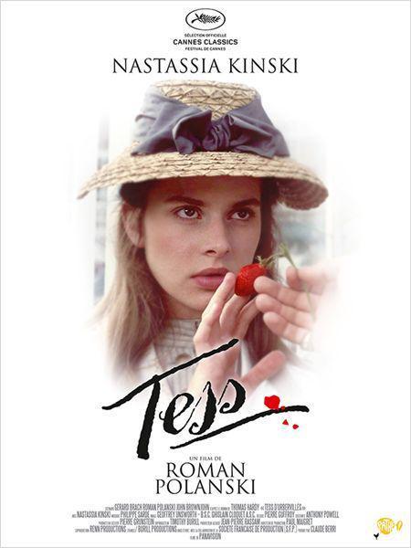 Oscars du Cinéma - 1981