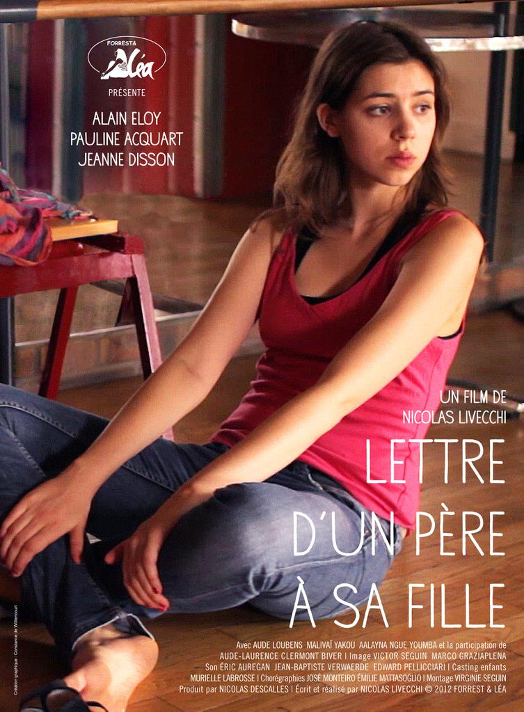Jeanne Disson