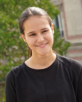 Héléna Guihard