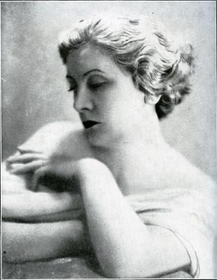 Germaine Dermoz
