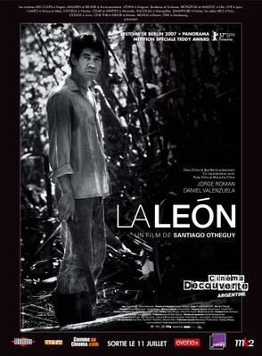 Leon (La)