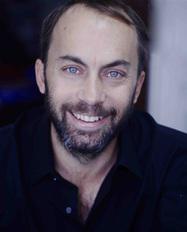 Cédric Burgle