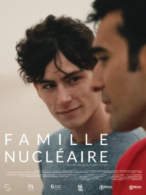 Famille nucléaire